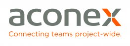 Sponsor: Aconex Construction Management Software