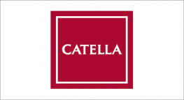 Sponsor: Catella Property GmbH