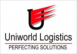 Sponsor: Uniworld Logistics