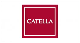 Sponsor: Catella