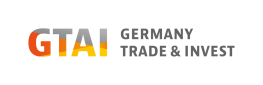 Sponsor: Germany Trade and Invest