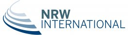 Sponsor: NRW International