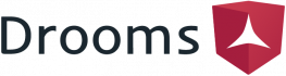 Sponsor: 2. Droooms